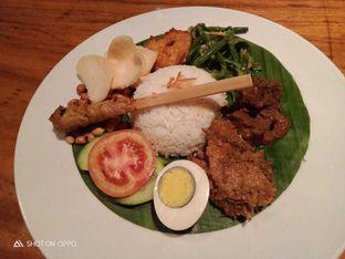 Foto 4 - Makanan di Bebek Bengil oleh Review Dika & Opik (@go2dika)