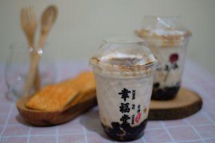 Foto 2 - Makanan di Xing Fu Tang oleh Nerissa Arviana