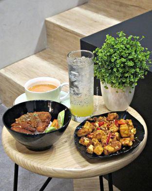 Foto 1 - Makanan di 88 Garage Cafe oleh Kuliner Addict Bandung