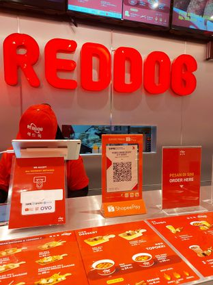 Foto review Reddog oleh Mouthgasm.jkt  7