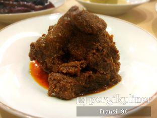 Foto 2 - Makanan di Medan Baru oleh Fransiscus