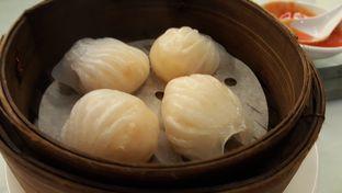 Foto 6 - Makanan(Hakao) di Central Restaurant oleh Oswin Liandow