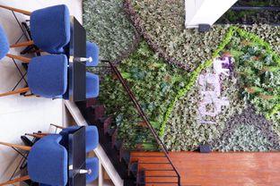 Foto 11 - Interior di Kavove Cafe oleh yudistira ishak abrar