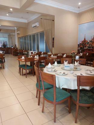 Foto 3 - Interior di Bodaeng Thai oleh denise elysia