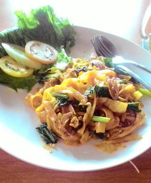 Foto - Makanan di Surabi Teras oleh catur susilowati