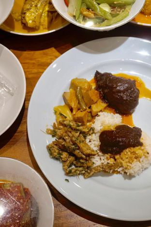 Foto 1 - Makanan di Padang Merdeka oleh yudistira ishak abrar