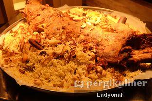 Foto 5 - Makanan di Catappa Restaurant - Hotel Grand Mercure Kemayoran oleh Ladyonaf @placetogoandeat