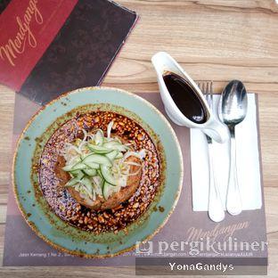Foto 5 - Makanan di Mendjangan oleh Yona dan Mute • @duolemak