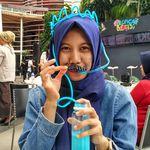 Foto Profil Dewi Ayudiana