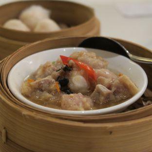 Foto 6 - Makanan di Sun City Restaurant - Sun City Hotel oleh Astrid Wangarry