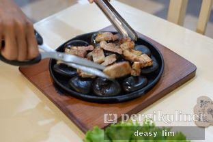 Foto 9 - Makanan di Tori House oleh Deasy Lim