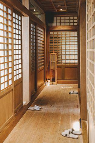Foto 22 - Interior di Furusato Izakaya oleh Indra Mulia