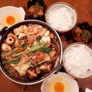 Foto 3 - Makanan di Miyagi oleh Miko Utomo