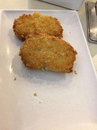 Foto 12 - Makanan di Sukiya oleh Yohanacandra (@kulinerkapandiet)