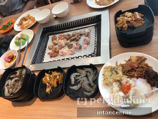 Foto 2 - Makanan di Onokabe oleh bataLKurus