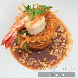 Foto 4 - Makanan di Grand Garden Cafe & Resto oleh Anisa Adya