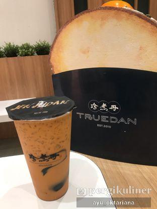 Foto review Truedan oleh a bogus foodie  4