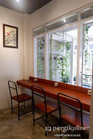 Foto 4 - Interior di Terras Kedai Kopi oleh Shella Anastasia