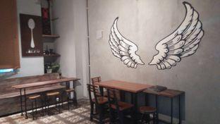 Foto review Titik Beku oleh Review Dika & Opik (@go2dika) 4