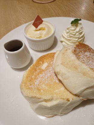 Foto 1 - Makanan(Pancake Original) di The Pancake Co. by DORE oleh Henny Adriani