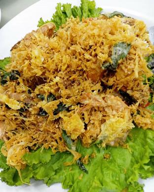 Foto 4 - Makanan di A Hwa oleh Mitha Komala
