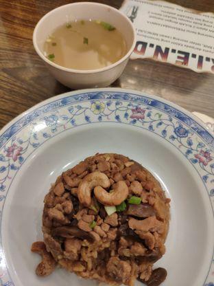 Foto 1 - Makanan di Kafetien 88 oleh seeblings consum