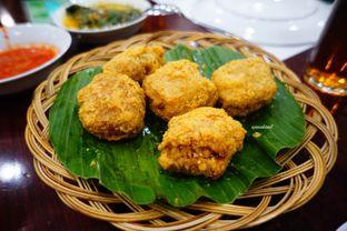 Foto 3 - Makanan di Saung Galah oleh Nanakoot