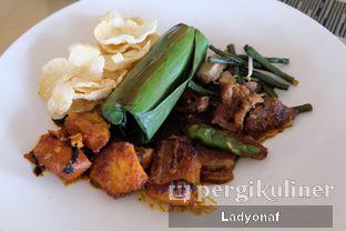 Foto 4 - Makanan di Bengawan - Keraton at the Plaza oleh Ladyonaf @placetogoandeat