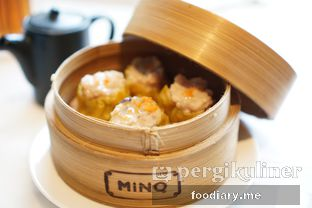 Foto review Minq Kitchen oleh @foodiaryme | Khey & Farhan 2