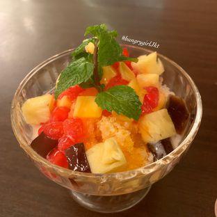 Foto 3 - Makanan di Seribu Rasa oleh Astrid Wangarry