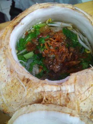 Foto - Makanan di Rumah Makan DM (Doyan Makan) oleh ridha87
