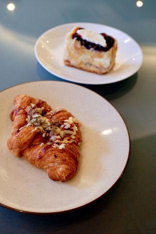 Foto 8 - Makanan di Seven Grain oleh yudistira ishak abrar