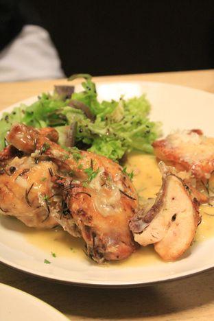 Foto 24 - Makanan di Kitchenette oleh Prido ZH