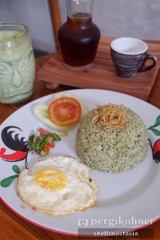Foto 5 - Makanan di Sesepuh Kopi oleh Shella Anastasia