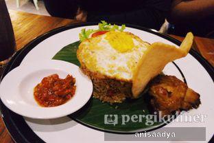 Foto 3 - Makanan di Casadina Kitchen & Bakery oleh Anisa Adya