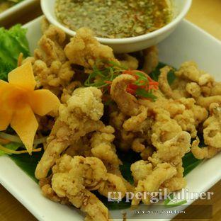 Foto 6 - Makanan di Penang Bistro oleh Oppa Kuliner (@oppakuliner)