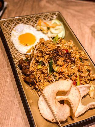 Foto 3 - Makanan di Remboelan oleh MAKANDULU YUK!