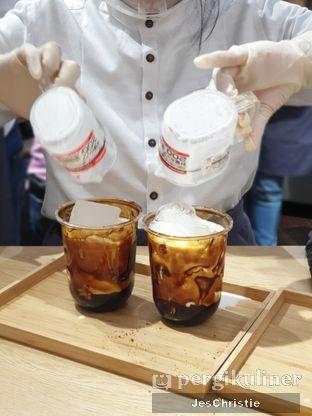 Foto review Xing Fu Tang oleh JC Wen 5