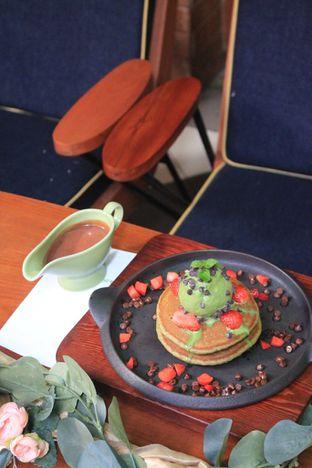 Foto 7 - Makanan di Nanny's Pavillon oleh Prido ZH