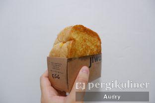 Foto 1 - Makanan di Jiwa Toast oleh Audry Arifin @thehungrydentist