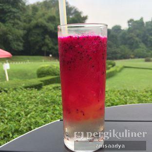 Foto 1 - Makanan di Grand Garden Cafe & Resto oleh Anisa Adya