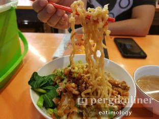Foto 4 - Makanan di Pastabi oleh EATIMOLOGY Rafika & Alfin