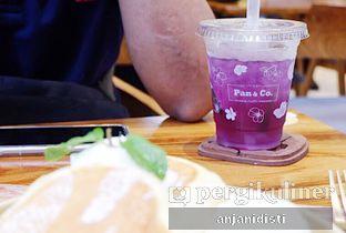 Foto 2 - Makanan di Pan & Co. oleh Anjani Disti