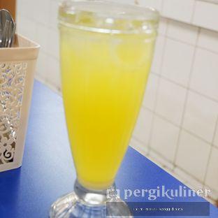 Foto 3 - Makanan di Bpk Taneh Karo oleh Oppa Kuliner (@oppakuliner)