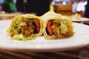 Foto 3 - Makanan di Kabobs oleh Mariane  Felicia