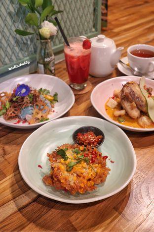 Foto review Feast by Kokiku oleh Stellachubby  4