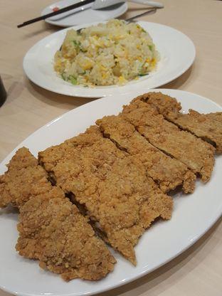 Foto 3 - Makanan di Din Tai Fung oleh Stallone Tjia (@Stallonation)