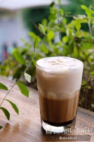 Foto review Jobean Koffie oleh Darsehsri Handayani 1