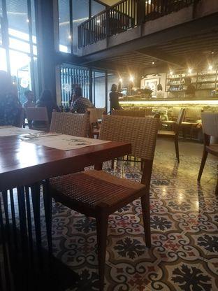 Foto review Cutt & Grill oleh @makansamaoki  3