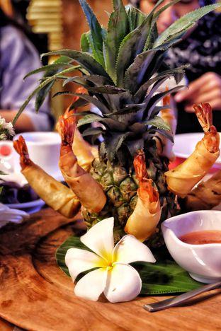Foto 2 - Makanan di Bunga Rampai oleh Yuli    IG: @franzeskayuli